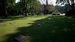 Friedhof-Lilienthalstraße-78.jpg