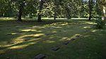 Friedhof-Lilienthalstraße-81.jpg