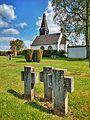 Friedhof Lebach 2.jpg