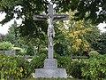Friedhof Materborn Priesterkreuz PM19-02.jpg