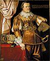 Friedrich IV. Braunschweig-Lüneburg (1574-1648).jpg