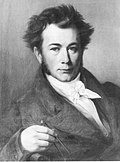 Friedrich Wilhelm Buttel