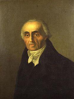 Friedrich Wilken.JPG