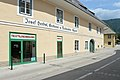 Friesach Bahnhofstrasse 15 Haus Herbst 07082014 1774.jpg