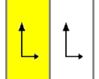 Cyclic group - Image: Frieze group 11