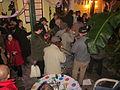 Fringe 2012 Kickoff Courtyard Band 2.JPG