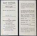 Fristzettel 1977.jpg