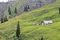 From Klöntal to Schwyz via Muotathal - panoramio (25).jpg