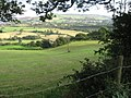 From Pingot Lane towards Charlesworth - geograph.org.uk - 978071.jpg