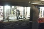 From the 1 Train td (2018-04-03) 03 - Cortlandt Street.jpg
