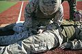 From tourniquets to combat gauze, Marines learn life-saving skills 160804-M-ML847-426.jpg