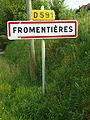 Fromentières-FR-53-panneau d'agglomération-02.jpg