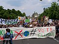 Front of the FridaysForFuture protest Berlin 24-05-2019 13.jpg