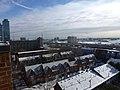 Frozen Toronto harbour, 2013 12 24 (4).JPG - panoramio.jpg