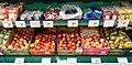 Fruits in Halpa-Halli.jpg