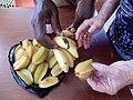 Fruta, Bolama, Guiné-Bissau – 2018-03-03 – DSCN1121.jpg