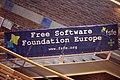 Fsfe Banner At Fscons (130792339).jpeg