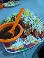 Fuchka Bengali food from Rajshahi.jpg
