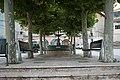 Fuente de la plaza, Mara, Zaragoza, España, 2015-09-16, JD 02.JPG