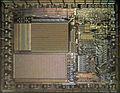 Fujitsu MBL8742H die2.JPG