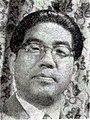 Fujiwara Hirotatsu.jpg