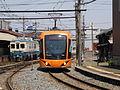 Fukui Railway F1000 series001.JPG