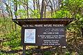 Fults Hill Prairie Nature Preserve-18apr14-058.jpg
