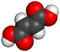 Fumaric acid-3d.png