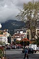 Funchal Madeira - Apr 2005.jpg