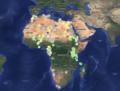 Fundstellen in Afrika.png