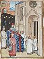 Funerailles Philippe VI.jpg