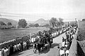 Funeral jv gonzalez 1923.jpg