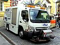 Fuso Canter sweeper trucks.jpg