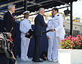 Future submariner graduates first at Annapolis 150522-N-SQ432-0061.jpg
