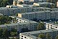 FyllingsdalenBorettslag2.jpg
