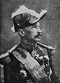 Général André.jpg