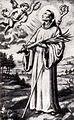 Gérard de Clairvaux, martyr 1177.jpg