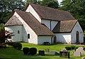 Gökhems kyrka Västergötland Sweden 1.JPG