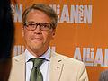 Göran Hägglund, 2013-09-09 03.jpg