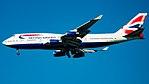 G-BNLK KJFK 2 (23920854038).jpg