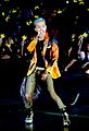G-Dragon 2012 4.jpg