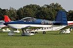 G-TTRL (43077908400).jpg