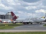 G-VBIG Boeing 747 Virgin Atlantic Airways Ltd (40066450421).jpg