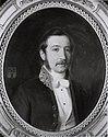 G.E.G.C.K. Dommer van Poldersveldt (1817-1862).jpg