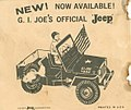 G.I. Joe's official Jeep advertisement.jpg
