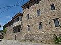 G.k. Varusha - south, 5000 Veliko Tarnovo, Bulgaria - panoramio (27).jpg