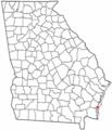 GAMap-doton-Brunswick.PNG