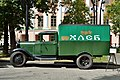 GAZ-AA Bread van used in The Meeting Place Cannot Be Changed.jpg