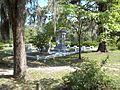 GA Savannah Bonaventure Cem04.jpg