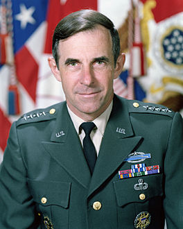 GEN Meyer, Edward C USA.JPEG